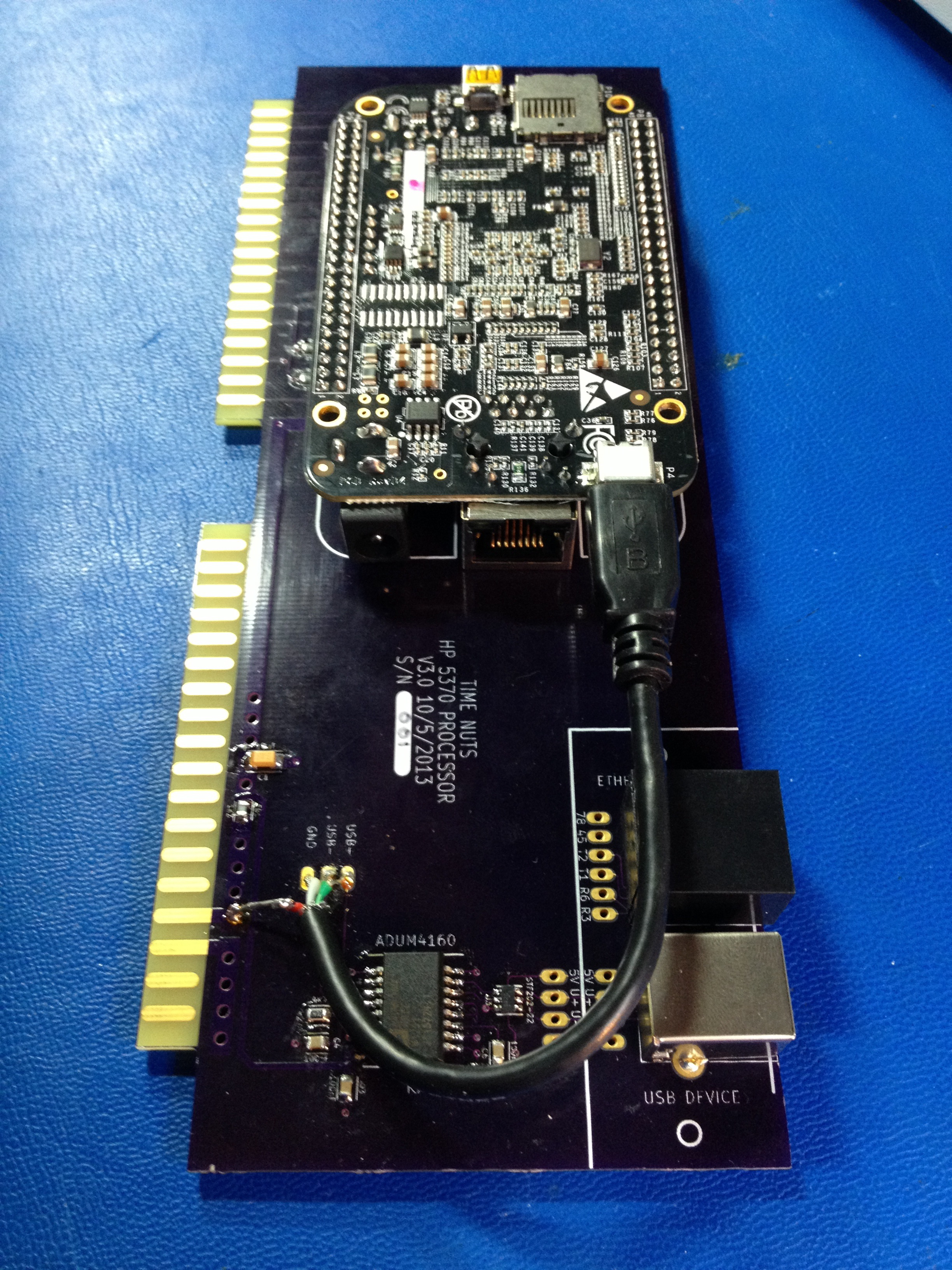 Hp5370 Processor Replacement Project Or Photo Of Computer Electronic Circuit Cpu Board Breaking Binary Code Foo